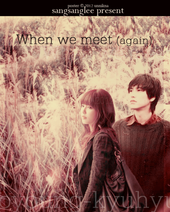 when-we-meet-again