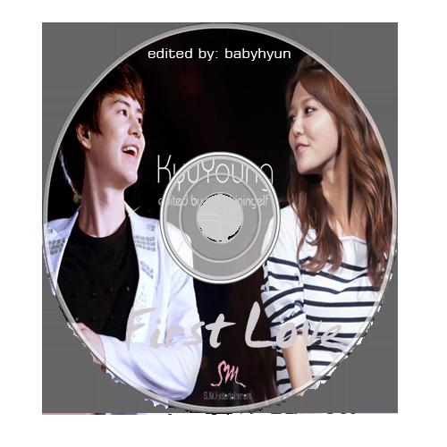 CD KY