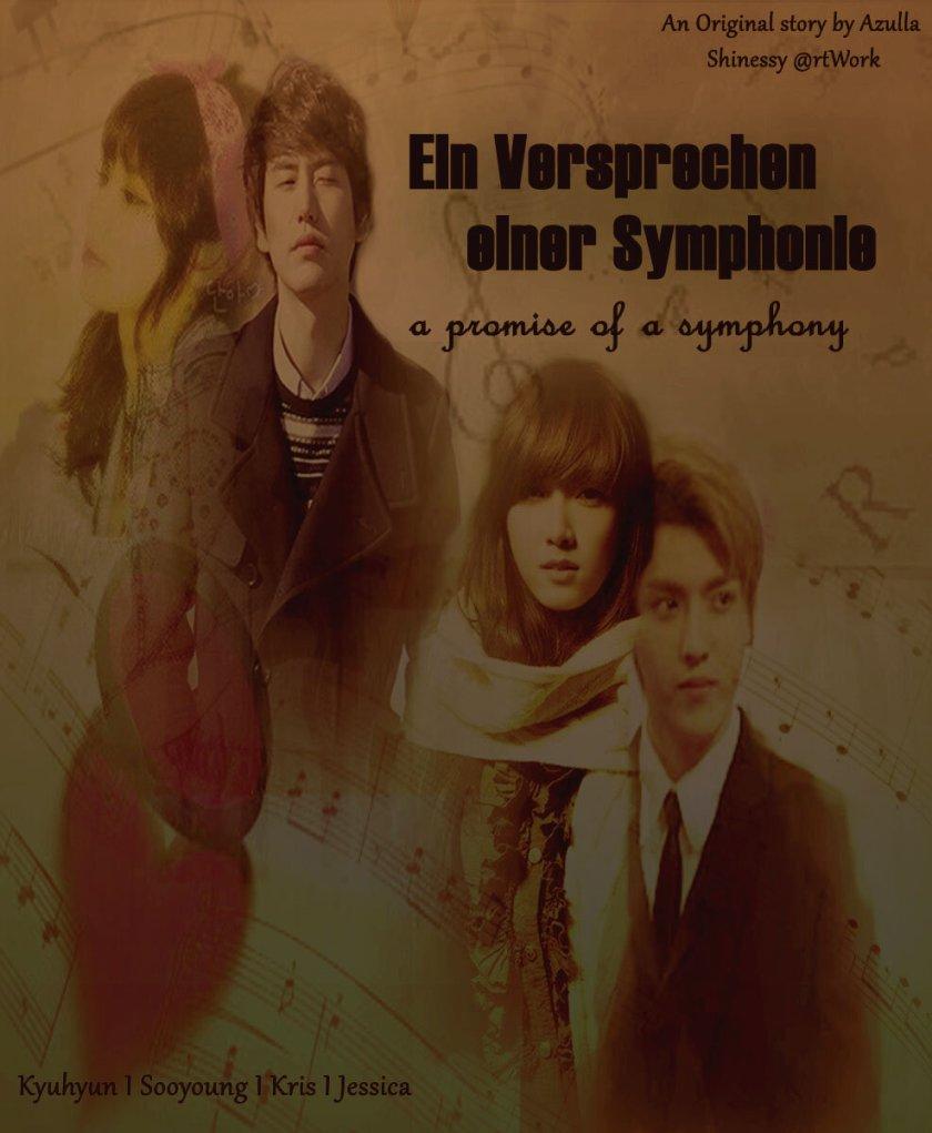simfoni