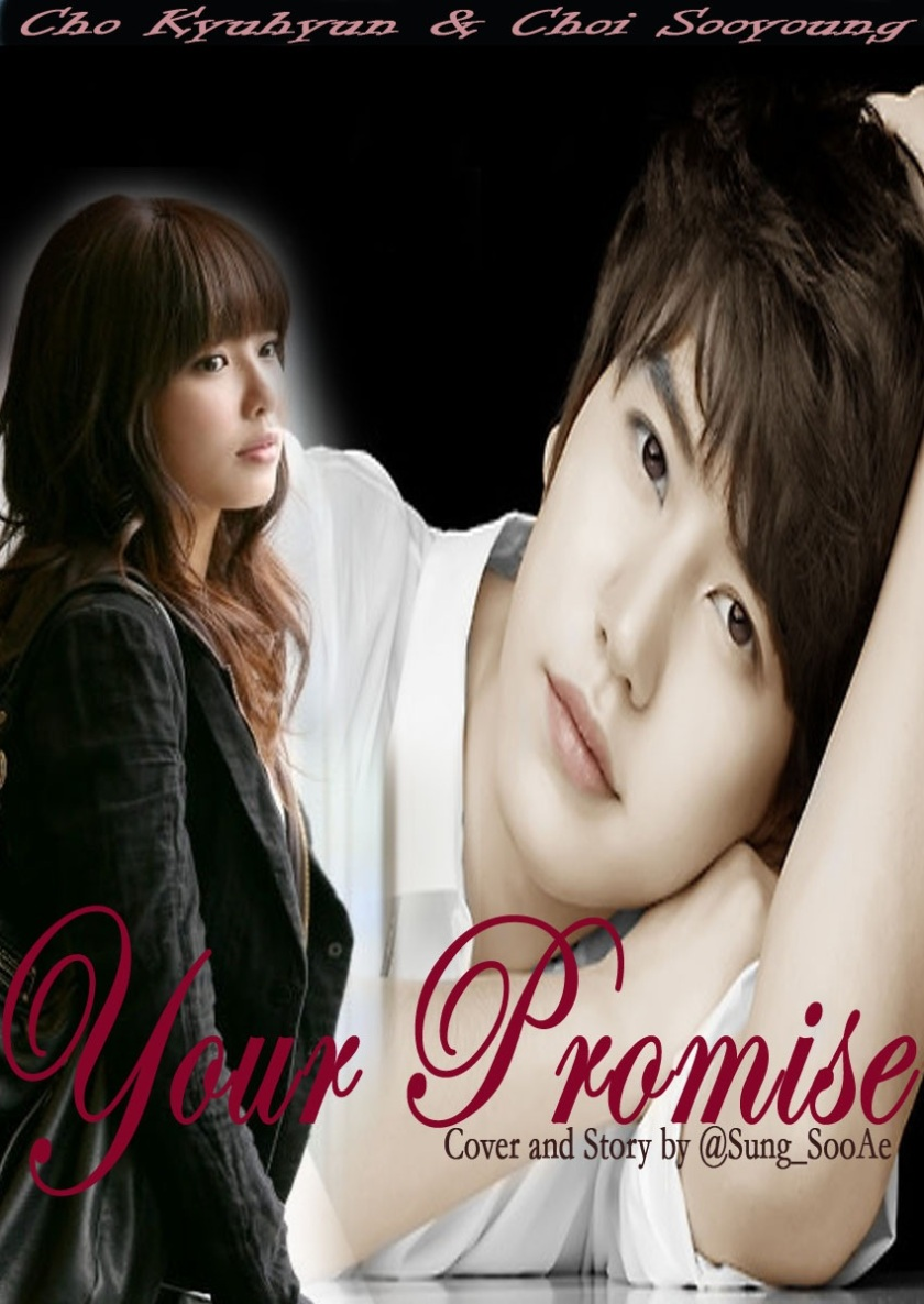YOUR - PROMISE