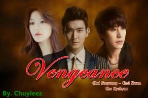 vengeance1