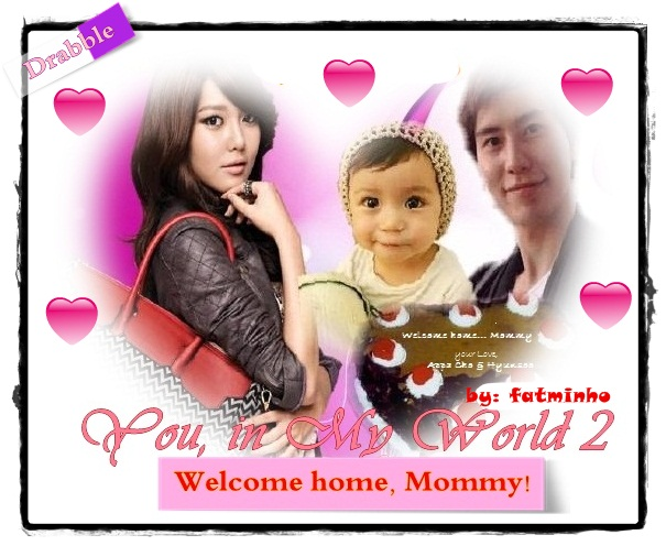 carier mommy2lkl