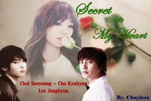 secret in my heart (2)