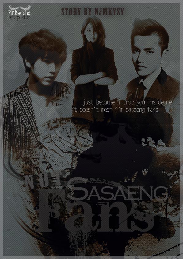 not-sasaeng-fans6