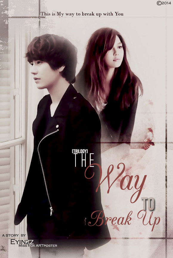 the-way-to-break-up