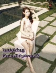 Sooyoung-Double-M-2