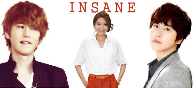 cover-insane