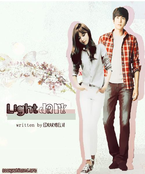 lightdarkb(1)