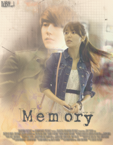 Memory copy