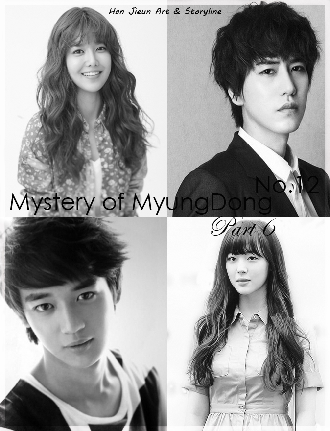 mystery-of-myungdong-no-12-part-6-han-ji-eun-storyline1