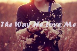 photography,flower,girl,naturei