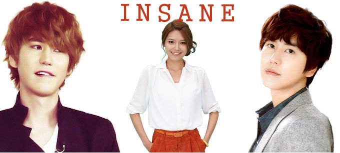 cover-insane