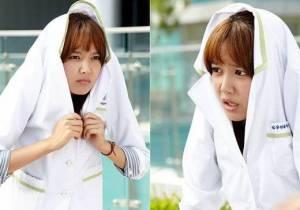 Girls-Generation-Sooyoung_1410826446_af_org