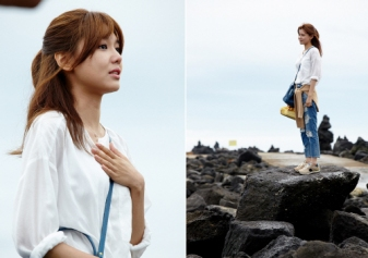2014.09.08_my-spring-day-sooyoung-stills