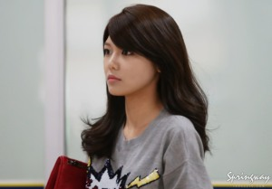 wpid-snsd-sooyoung-airport-fashion-october-6-3_2