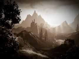 beautiful-kingdom2-1024x768
