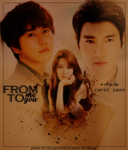 carol-seon-request-poster-from-me-to-you