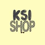 ksi shop