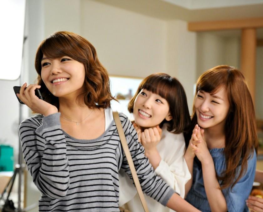 Tiffany-Taeyeon-Sooyoung-Hyoyeon-HQ-pics-of-Woongjin-Coway-girls-generation-snsd-24711916-1600-1064_1