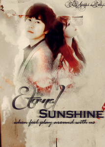 poster 25_--