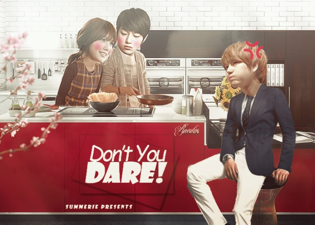 dont-you-dare-summerie-copy