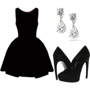 soo's gown