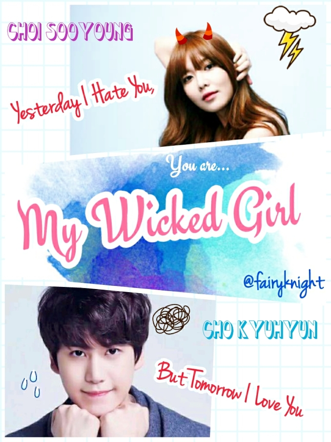 MWG Poster