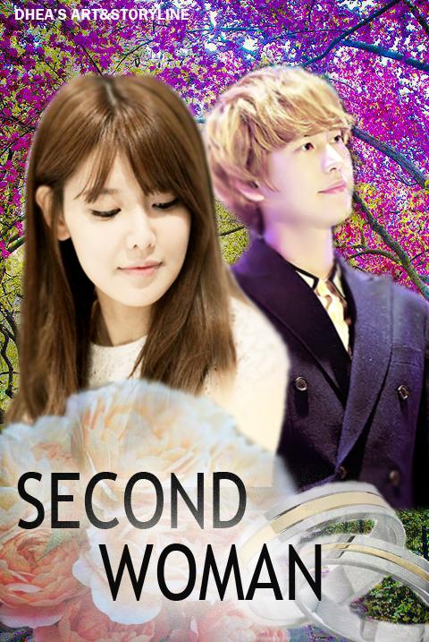 second-women1