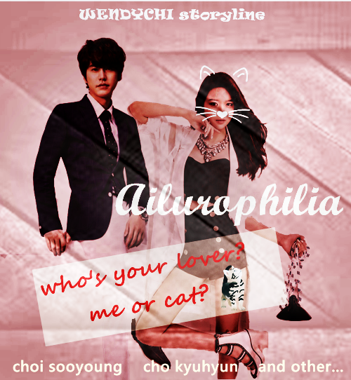 ailurophilia-kyuyoung-ff