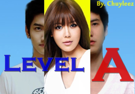 level-a